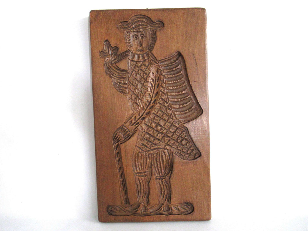 UpperDutch:,Springerle Cookie mold. Large Antique wall decor from Holland, bakery decor.