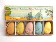 UpperDutch:Home and Decor,Maja Myrurgia Soap - Collectible Vintage Soap Maja - Vintage Collectible Spanish Soap Bars Maja.