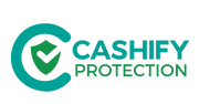 Cashify Protection