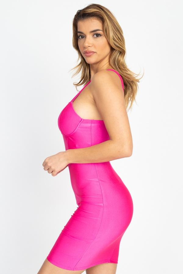 Be Sexy and In! Get The Hottest Fashion Dresses This Summer 2020