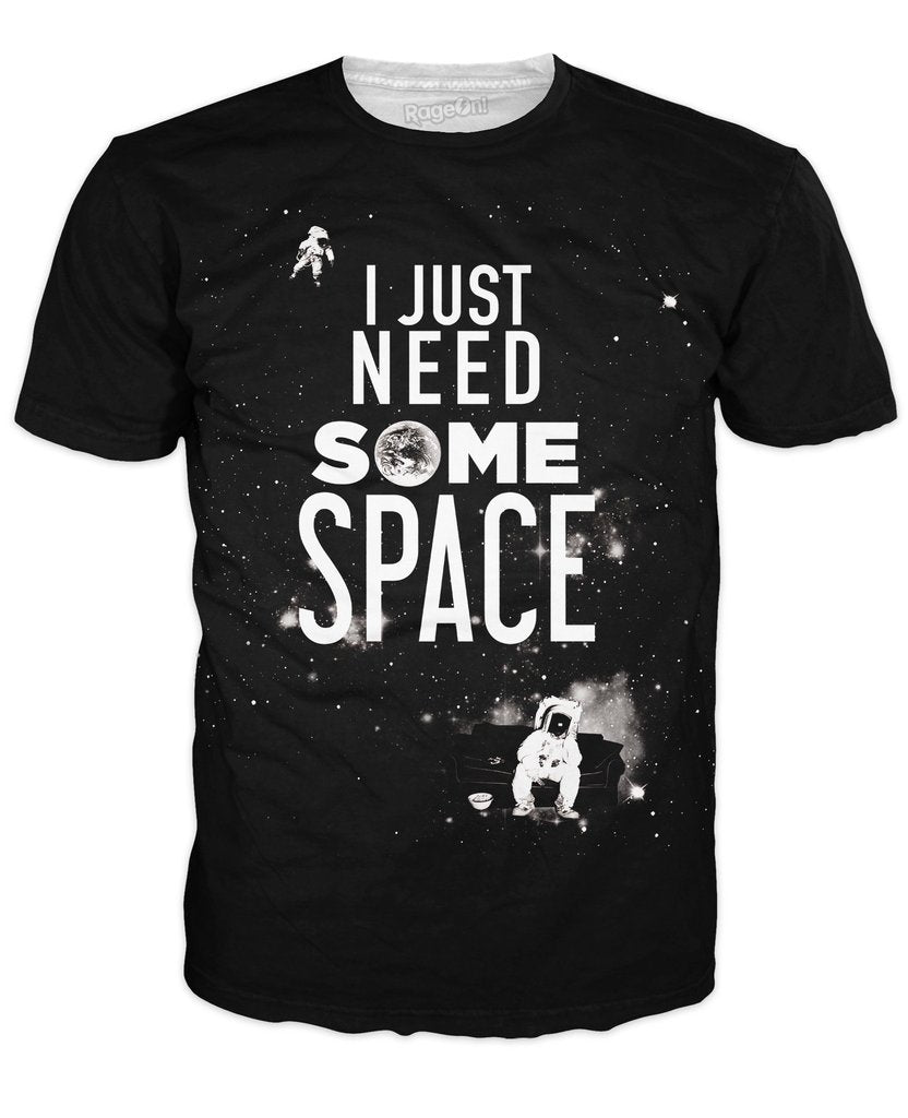 aa4e72056c46 The 3 Coolest T-Shirt Designs This Summer 2018 – KjSelections