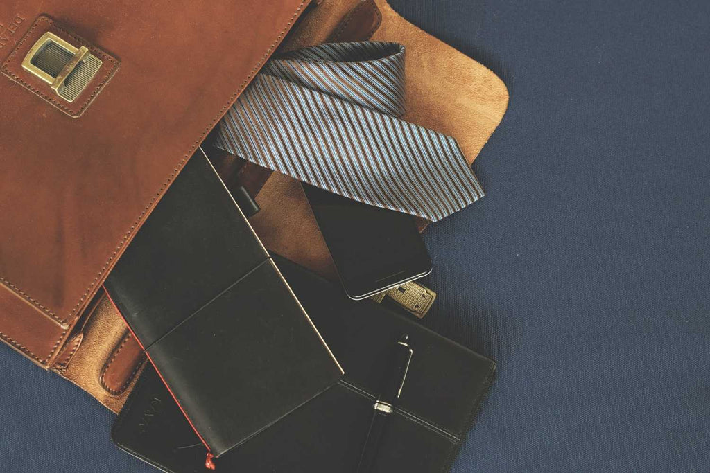 Discover The Best Messenger Bags for Men