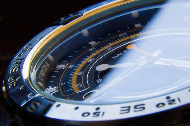 What are Mechanical Watches and how do they work?