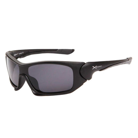 fishing sunglasses for men