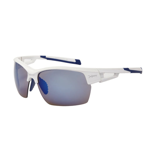 sports sunglasses for man