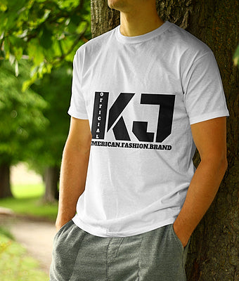 6c10c7d95013 Buying Stylish and Trendy T-Shirts for Men – KjSelections