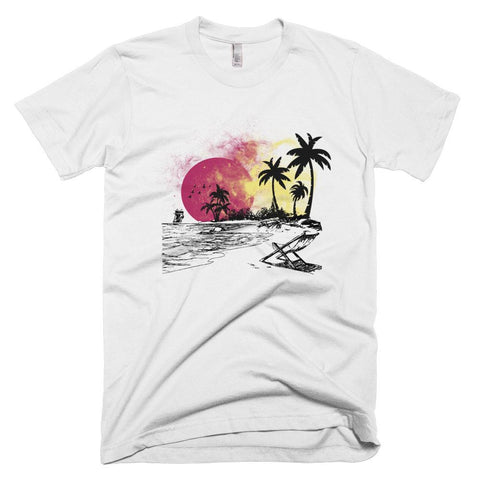 4190d3368cc6 Men s Top 5 T-Shirts for This Summer 2018 – KjSelections