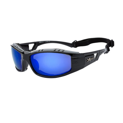 baseball sunglasses for men