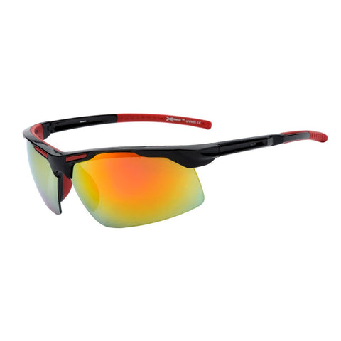 Sports Sunglasses for Men