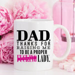 Fathers Day Gifts for Men Funny Fathers Day Gifts  - KjSelections