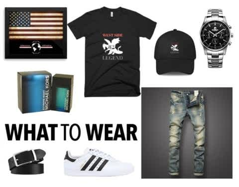 The Best Men's Style Inspirations, Men's Outfit of the Day, Street Style Ideas for Men, Men's Fashion, Fashion Lifestyle for Man, Trendy Casual Outfit for Men, Discover cool casual wear for men featuring outfits fit for nights, MICHAEL KORS EXTREME NIGHT COLOGNE BY MICHAEL KORS FOR MEN