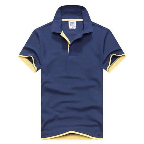 Top Quality Polo Shirt for Man