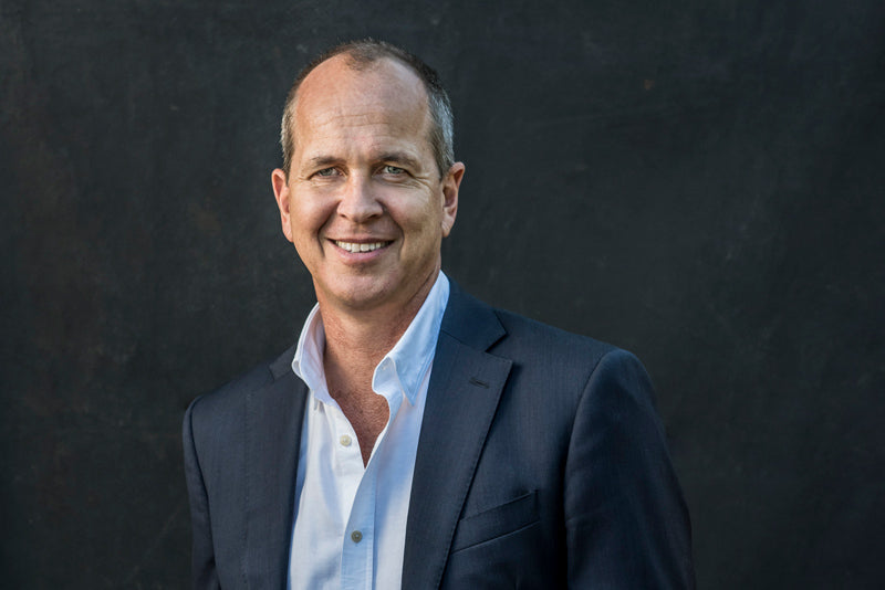 "Australian journalist Peter Greste to give ""War on Journalism"" Address at Sydney Writer's Festival"