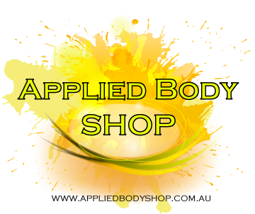 Applied Body Shop