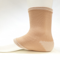JS Sport Elastic Ankle Support