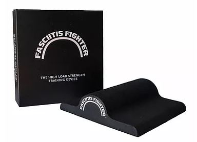 Plantar Fasciitis Fighter