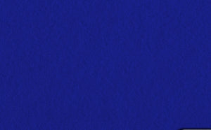 Felt Aisle Runner for Wedding Runway and VIP Events Solid Royal Blue