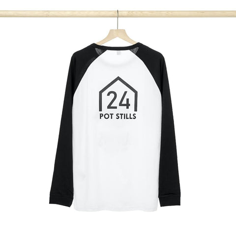 Indlæs billede til gallerivisning Stauning Curious - Long sleeve shirt