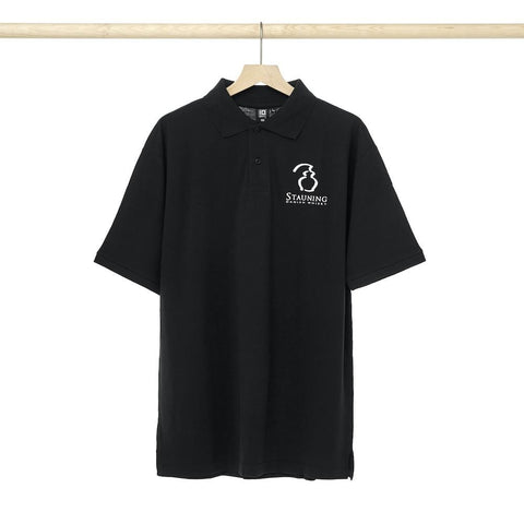 Load image into Gallery viewer, Stauning Polo-shirt Logo