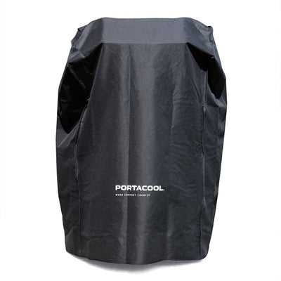 Portacool Jetstream™ 230 protective cover