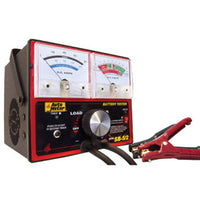 800 Amp Variable Load Battery/Electrical System Tester