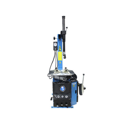 Atlas® TC230 Tire Changer