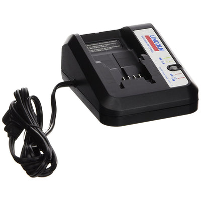 20v Lithium Ion Battery Charger