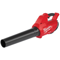 M18 FUEL Air Blower (Bare Tool)