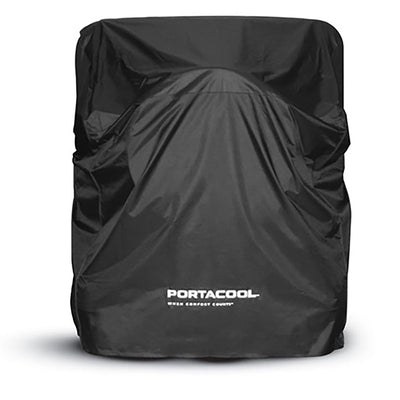 Protective Cover for Portacool Jetstream 260