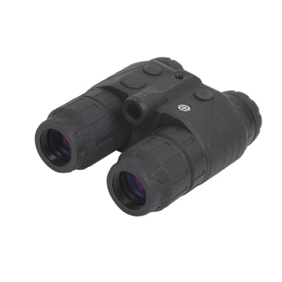 Sightmark Ghost Hunter Night Vision Binocular Goggle Kit