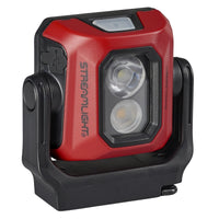 StreamLight® Syclone USB Work Light