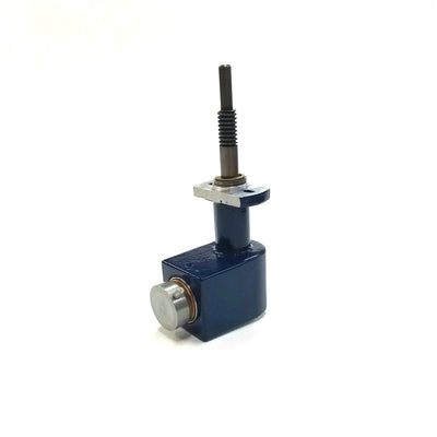 Right Angle Drive for Ammco