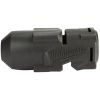 "Milwaukee® M18 FUEL 1/2"" High Torque Impact Wrench Protective Boot"