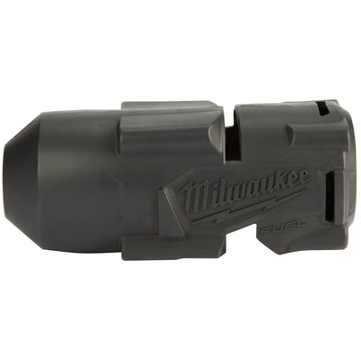 Milwaukee® M18™ FUEL™ 1/2