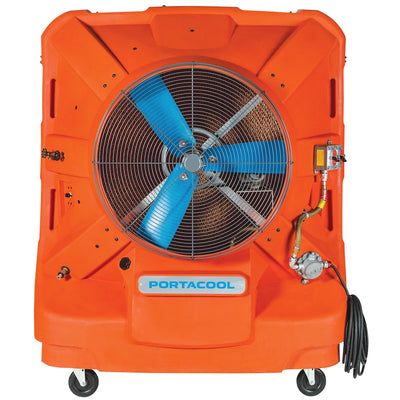 Portacool Jetstream Hazardous 260 Evaporative Cooler