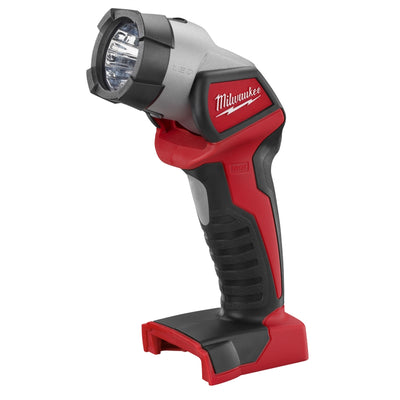 M18™ LED Work Light - Bare Tool