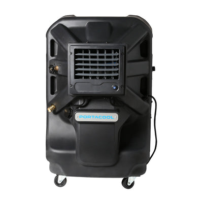 Portacool Jetstream 220 Portable Evaporative Cooler PACJS2201A1