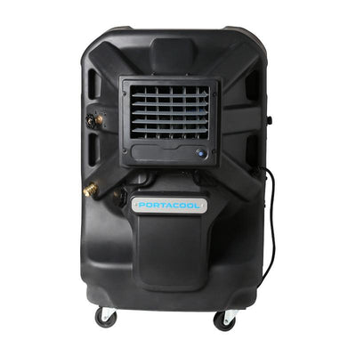 Portacool Jetstream 220 Portable Evaporative Air Cooler PACJS2201A1