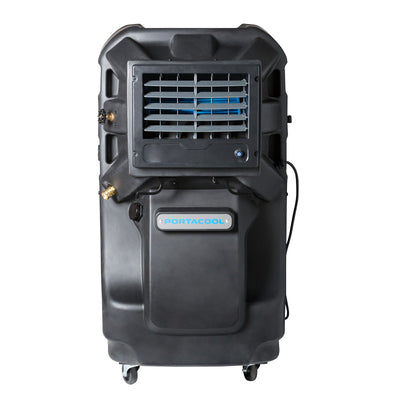 Portacool Jetstream 230 Portable Evaporative Cooler PACJS2301A1