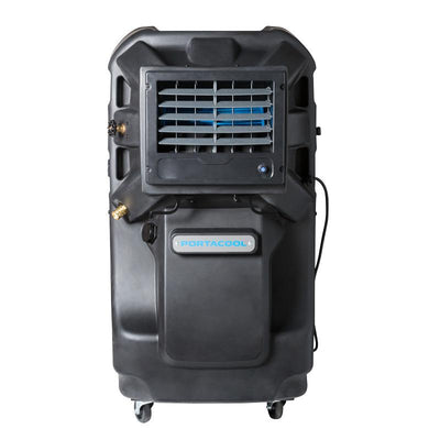 Portacool Jetstream 230 Portable Evaporative Air Cooler PACJS2301A1