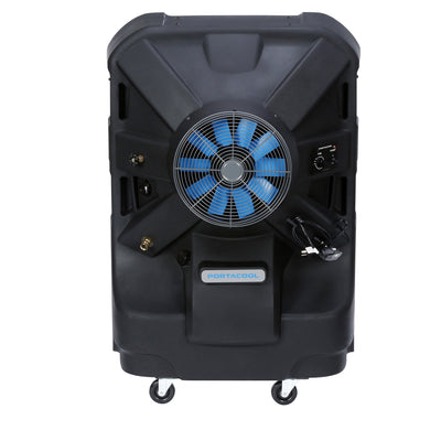 Portacool Jetstream 240 Portable Evaporative Air Cooler PACJS2401A1