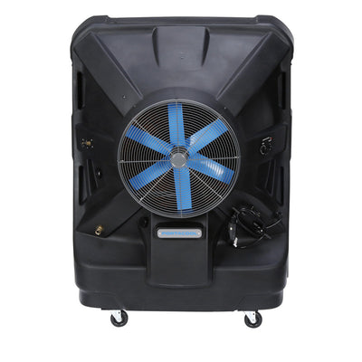 Portacool Jetstream 250 Portable Evaporative Air Cooler PACJS2501A1