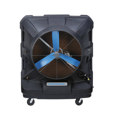 Portacool Jetstream 270 Portable Evaporative Air Cooler PACJS2701A1