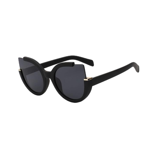 Amelia Half Top Sunglasses