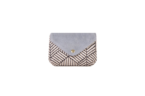 Pochette Clyde Glace