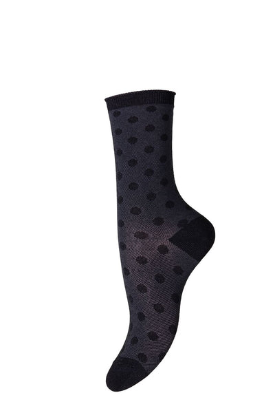 Chaussettes Daiva 733