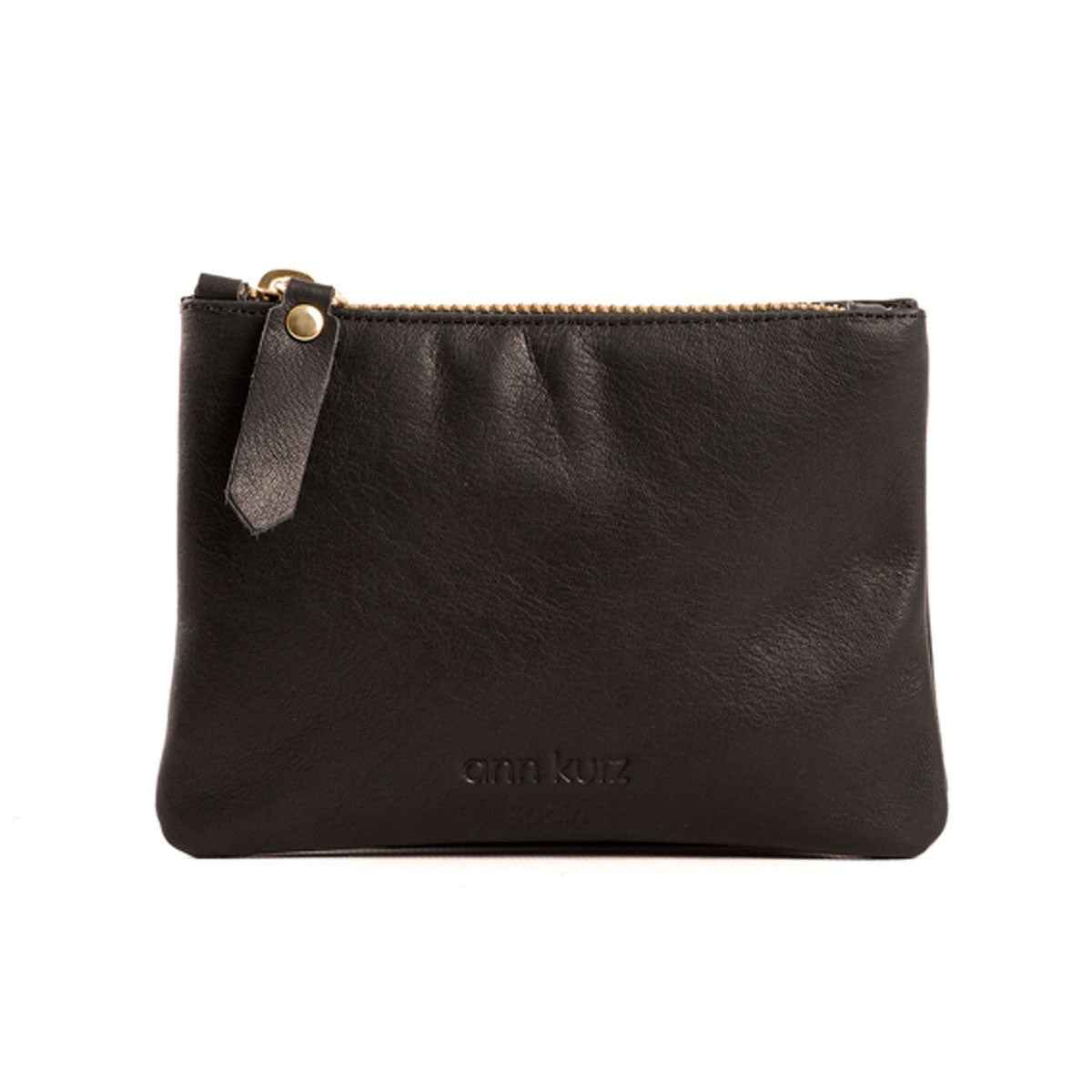 Pochette Little Pursy - Noir