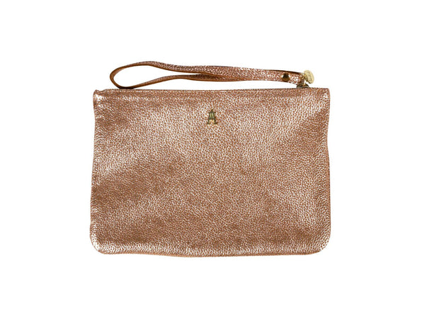 Pochette Bloom