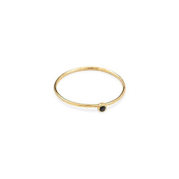 BDM viva frida shop online boutique lausanne BAGUE orient simple jet