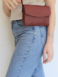 Handmade Everyday Leather Bags